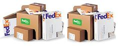 Beware of Reshipping or Parcel Mule Scams: Job seekers, beware of work-from-home job offers that claim that you can easily make money reshipping items or goods. Scammers are tricking persons, especially those desperately looking for jobs to earn extra money, into reshipping items or goods that they have bought with stolen cards....