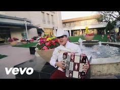 Remmy Valenzuela - Te Tocó Perder - YouTube