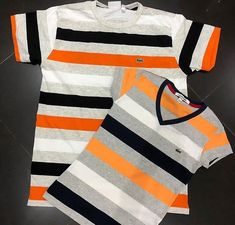Camisa Lacoste, Polo Shirt, Polo Ralph Lauren, Piercings, Mens Tops, Shirts, Kit, Outfits, Clothes