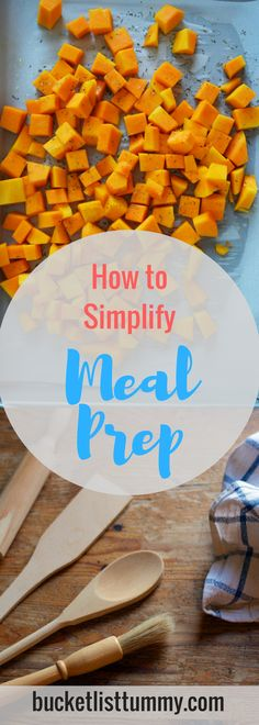 How to simplify meal prep for a busy week with easy tips for meal planning Meal Prep Menu, Easy Meal Prep, Healthy Meal Prep, Easy Healthy Recipes, Vegetarian Recipes, Easy Meals, Best Freezer Meals, Vegetarian Lifestyle, Healthy Lifestyle