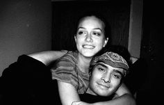 Leighton Meester and Ed Westwick- LOVE THEM