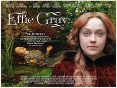 Image result for effie gray movie