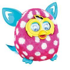 Hasbro Furby Boom Cr