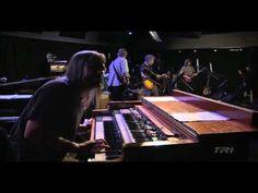 Unbroken Chain - Furthur - TRI Studios - 6/7/2011