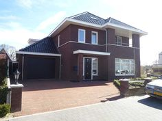 www.schaepers.nl wp-content uploads 2013 09 nieuwbouw-woning-Pierik-Denekamp1.jpg