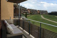 Apartamento alto standing en Empordà Golf | Alquiler