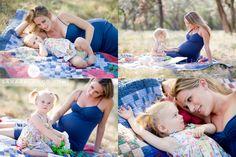 452, mom and daughter, san antonio maternity photographer