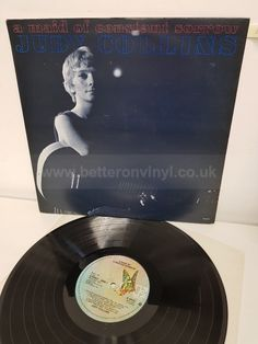 JUDY COLLINS, a maid of constant sorrow, K 52032, 12 - NEW IN FOR December 2017 Lps, Maid, Music Instruments, December, Maids, Musical Instruments