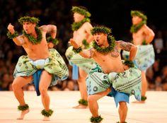 Hi'iaka was the god of hula, auwana & kahiko. She loved the dances and quickly picked up on the ancient Hawaiian practices of hula.