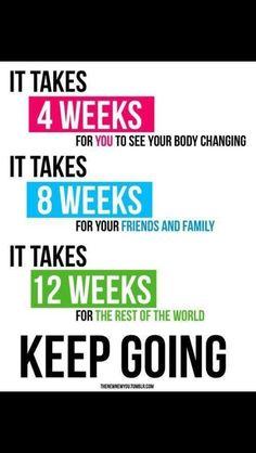 Thank you @bhawinjagad .. it definitely is a motivation