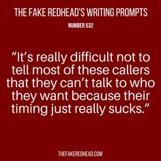 Writing Prompts No. Teen Writing Prompts, Book Prompts, Writing Promps, Story Prompts, Writing Ideas, Writers Notebook, To Tell, Teaching, Quotes