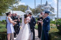Michelle & Brian has the most romantic ceremony inside Disney's Wedding Pavilion! They added aisle decor, a custom runner and balloons to customize the venue. Click link in bio to see more! ⠀⠀ ⠀⠀ ⠀⠀ 👰: @mdd03.12⠀⠀ 📸: @caldwellphotographicstudio & @jaimeriveraphotography ⠀⠀ ⠀ ⠀⠀⠀⠀⠀ ⠀⠀⠀ #disneyweddingpodcast #fairytaleweddingsguide #disneywedding #weddingdetails #waltdisneyworld #disneyweddings #disneybridetobe #disneyland #disneycouple #disneyworld #dftw #disneybride #bridetobe #disbride