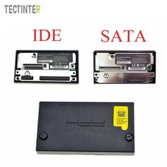 Sata Network Adapter Adaptor For Sony Fat Game Console IDE Socket HDD For Sony Playstation 2 Fat Sata Socket. Click visit to buy Playstation 2, Ps4, Sony Ps2, Electronics Gadgets, Flash Drive, Stuff To Buy, Daily Deals, Gaming Accessories, Playing Games