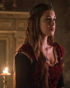 Katie - the rose princess Game Of Thrones Story, Character Inspiration, Style Inspiration, Medieval Costume, Medieval Fashion, Wattpad, Red Aesthetic, Medieval Fantasy, Historical Clothing