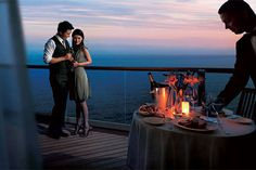 Love Is Everything You Need Sweepsentry Traveling Pinterest - Cheap cruises for two