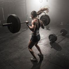 If you need heart-pumping music to get that final rep in or up your squat rack by 5 pounds, we have just the playlist for you. Dial up your Spotify and listen to a great mix filled with favorites such as Kanye West, Major Lazer and DJ Snake.