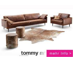 Designermöbel und Massivholzmöbel hier im Shop online kaufen! Teakmöbel wie die Esstische, Regale, Schränke oder Sideboards von Ethnicraft oder Jan Kurtz.