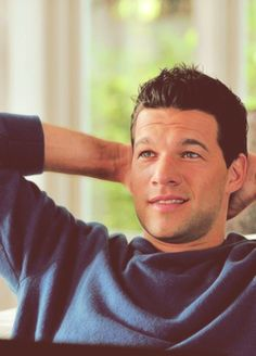 Michael Ballack - DFB Aww I was heart broken when he stopped playing for Germany's national team awwww loved him! Michael Ballack, German Men, German Boys, Germany Football Team, Football Soccer, Chaning Tatum, Arsenal, German National Team, Champion