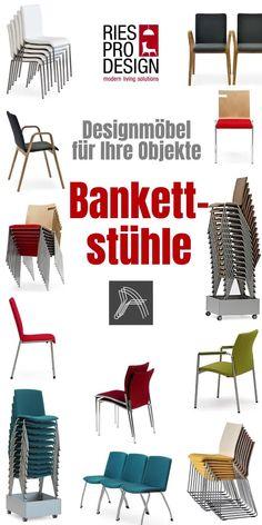 Hochwertige Design Sitzmöbel für Festsäle, Bildungs- und Kulturobjekte. Wir sind auf stapelbare Stühle spezialisiert und liefern Bankettstühle aus Holz und Metall.  Telefonische Anfrage unter  43 699 1599 0977