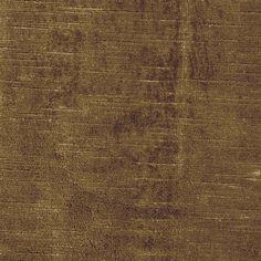 Schumacher - Antique Linen Velvet