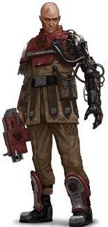 Похожее изображение Cyberpunk, Maleficarum, 40k Imperial Guard, Dark Eldar, Star Wars Books, Warhammer 40k Art, Marvel Fan Art, Sci Fi Characters, Star Citizen