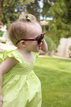 1000 Images About Baby Boom On Pinterest The White