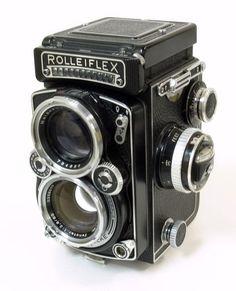 Rolleiflex E - Camerapedia