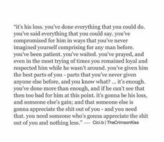 Super quotes about moving on after a breakup god dr. Motivacional Quotes, Breakup Quotes, True Quotes, Words Quotes, Best Quotes, Sayings, Happy Quotes, Year End Quotes, Sad Heartbreak Quotes