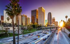 LA's Real Estate – Sky Rocketing Housing Prices and Low Availability Will Raise…