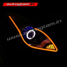 Maruti Suzuki Baleno Devil EyeHID Projector headlights is an incomparable product to any other headlights. Its only Available at Autoglam. Hidden Projector, Projector Lens, Projector Headlights, Shutters Inside, Aftermarket Headlights, Custom Headlights, Electronics Components, Installation Manual, Wooden Crates