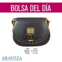 Temporada Primavera-Verano '15 #bolsa #bag #fashion #Arantza #moda #ootd #outfit #spring #tote #trend #tendencia #cute #love  #cloe