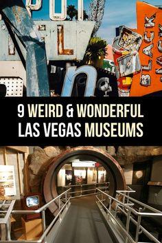 Usa Roadtrip, Travel Usa, Fun Travel, Cheap Travel, Italy Travel, Las Vegas Vacation, Vegas Fun, Travel Vegas, Vegas Getaway