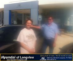 I found this beautiful Genesis At my local Hyundai store and got the price I could afford. Thanks Mack for your patience.   Frank Keathley Monday, October 06, 2014