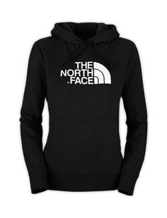 2b3425f7a1 49 Best North face   Columbia images