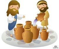 Imagens Fofas - Jesus e as Crianças Jesus Stories, Bible Stories, Holly Bible, Idees Cate, Jesus Artwork, Resurrection Day, Bible Images, Bible Illustrations, Bible Study For Kids