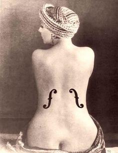Violoncella