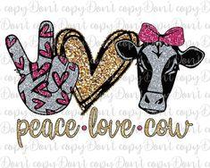 Cow Png, 7 Zip, Cute Shirt Designs, Vinyl Decals, Car Decals, Sublime Shirt, Vinyl Shirts, Vinyl Crafts, T Shirt Diy