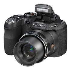Digital Camera  Creator: Steven Sasson  Created in 1975  It is important because it captures time and it lets you see the picture faster.