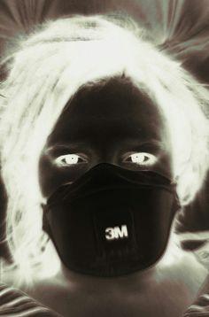 #alergia #zombie#dolor