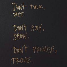 prove it...