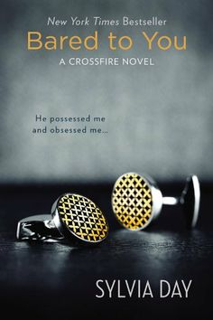 Bared to You: Smut Books Like Fifty Shades Of Grey We Like And Suggest You Read Too