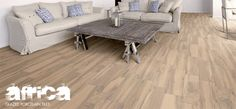 Happy Floors Africa Collection. Available at WCT Design Flooring.