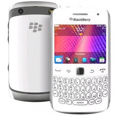 Smartphone Reconditionné, Blackberry Curve, Buy Cheap, Technology, The Originals, Apollo, Stuff To Buy, White People, Tech