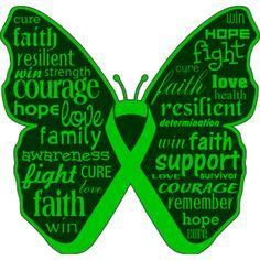 76 best kidney cancer images on pinterest kidney cancer awareness