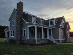 Country House Plan with 1589 Square Feet and 3 Bedrooms from Dream Home Source   House Plan Code DHSW38007