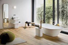 Un forte legame con il mondo #naturale un senso marcato di #equilibrio e di un gusto per l'#eleganza e la raffinatezza. Crea la tua oasi di pace e armonia. #LessIsMore.  Venite a trovarci ad #Avola in via #Siracusa 88 e visitate il nostro sito web http://ift.tt/2hbGm18 #creativity #luxury #minimal #casa #art #zen #interiordesign #inspiration #d_signers #living #Sicilia #design #Sicily #arredamento #homedesign #italia #igersiracusa