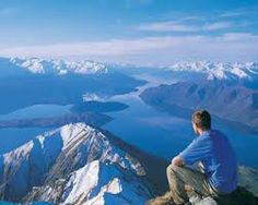 Image result for wanaka