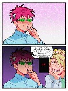 Fanarts Anime, Anime Manga, Anime Characters, Anime Art, Me Me Me Anime, Anime Guys, Haha Funny, Funny Memes, Psi Nan