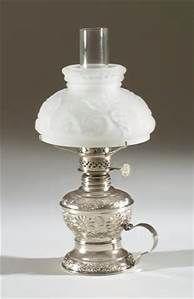 Miniature lamps - Bing images