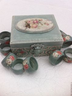 Steampunk Book, Scrap, Shabby, Decoupage Box, Vintage Wood, Storage Boxes, Wooden Boxes, Easy Crafts, Jewelry Box